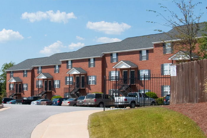 Apartments In Athens Ga Legacy Of