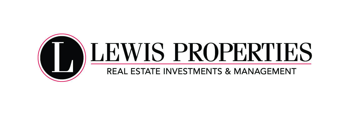 Athens Apartment Rentals | Lewis Properties Athens